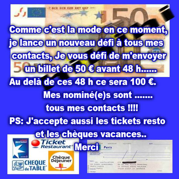 image & video drole - Page 10 19080310