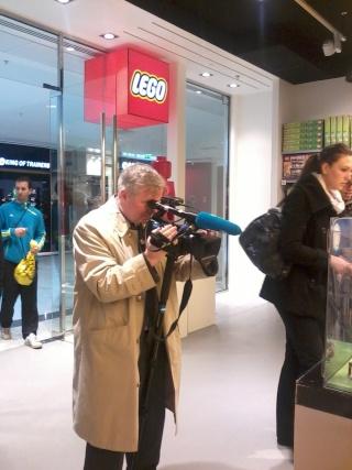 [Blog] Au LEGO Store avec les membres de Bionifigs Partie 2 :) 2012-133