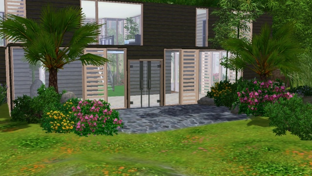 [Créations diverses] Archi4sims - Page 2 Screen12