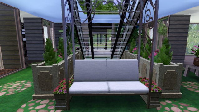 [Créations diverses] Archi4sims - Page 2 Screen17