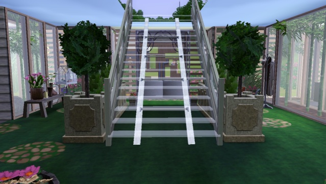 [Créations diverses] Archi4sims - Page 2 Screen18