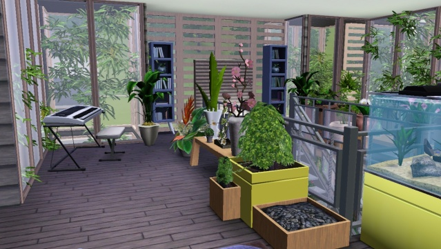 [Créations diverses] Archi4sims - Page 2 Screen27