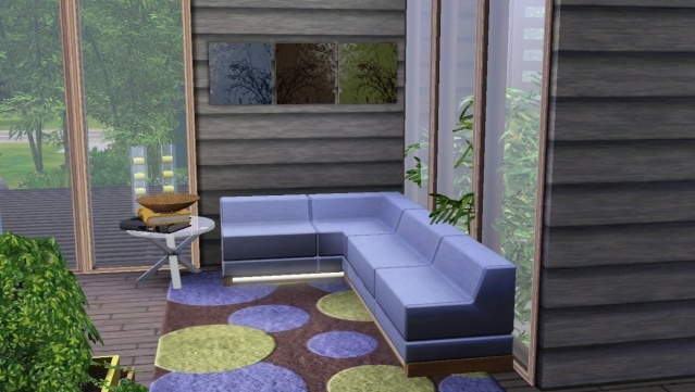 [Créations diverses] Archi4sims - Page 2 Screen28