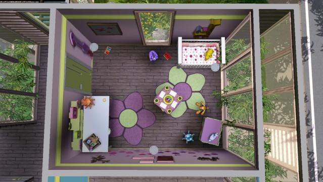 La galerie d'Archi'   - Page 3 Screen53