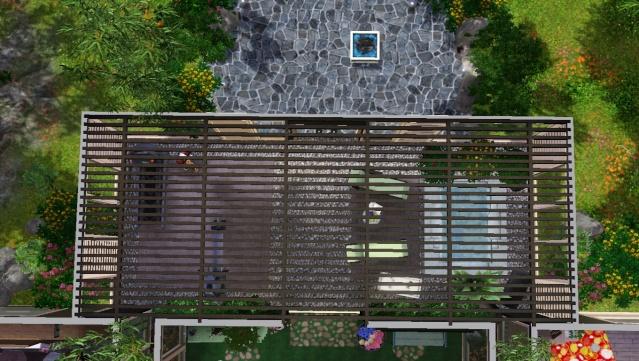 La galerie d'Archi'   - Page 3 Screen64