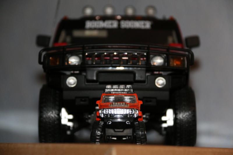miniatures Hummer Img_2010