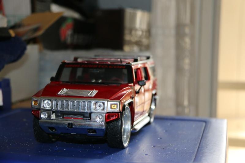 miniatures Hummer Img_2510