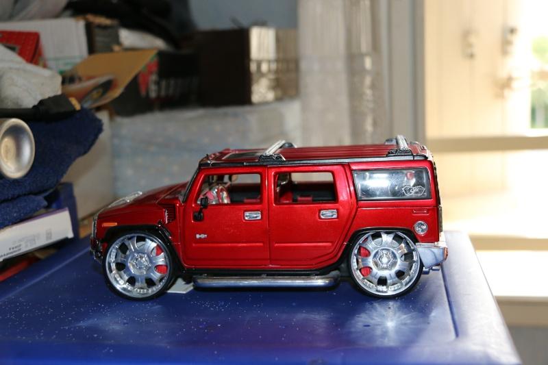 miniatures Hummer Img_2511
