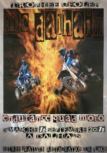 Calendrier 2012 moto et side car cross pré 1983 - Page 3 30201110