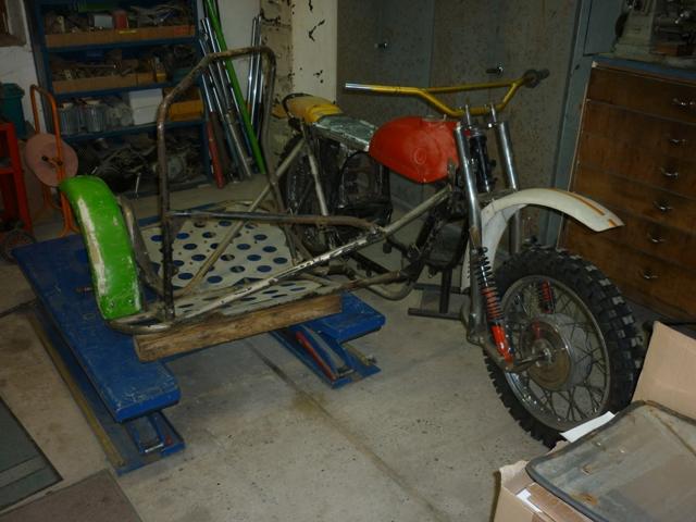 Restauration 349 P1050710