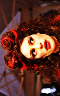 The Rocky Horror Picture Show Zombie10