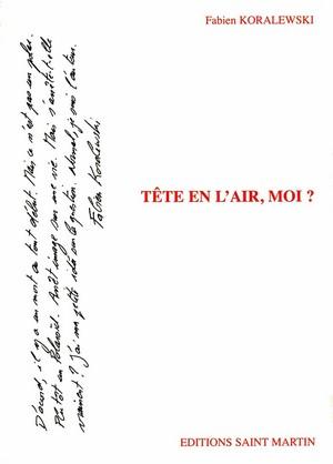 Nos Fiches de Lecture => du 20/08 au 26/08 Teteen10