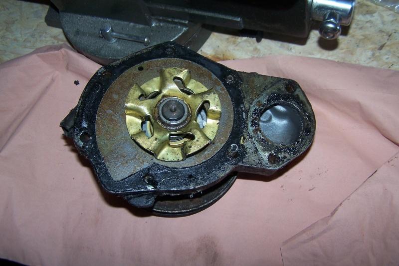 pompe à eau 100_2710