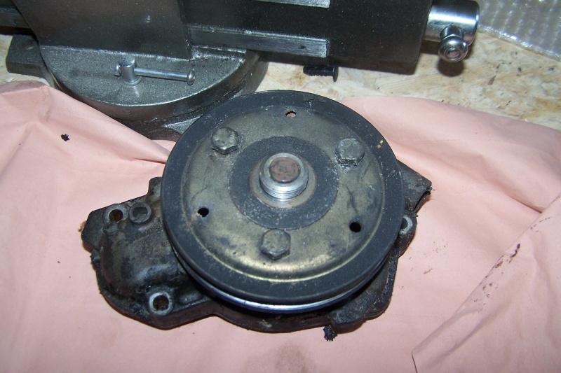 pompe à eau 100_2711