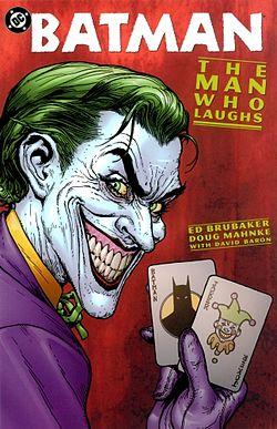 Parlons comics! - Page 5 250px-10
