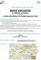 dossier MDPH Notice10