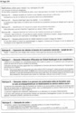 dossier MDPH Notice11