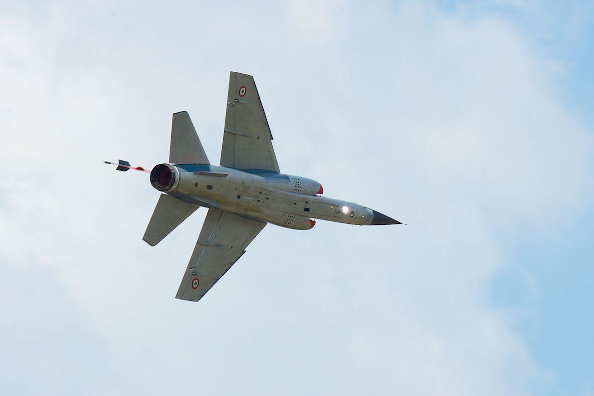 DEBRIEFING Retrait du F1 JEUDI 12 JUIN 2014  - Page 2 Mirage29