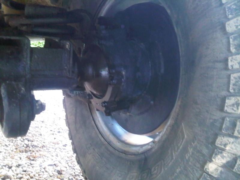 Fuite rotule roues avant Img00011