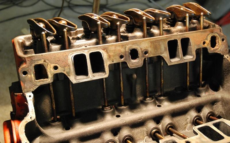 Rafraichissement 350ci Chevy Dsc_3313
