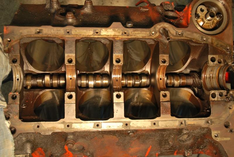 Rafraichissement 350ci Chevy Dsc_3321