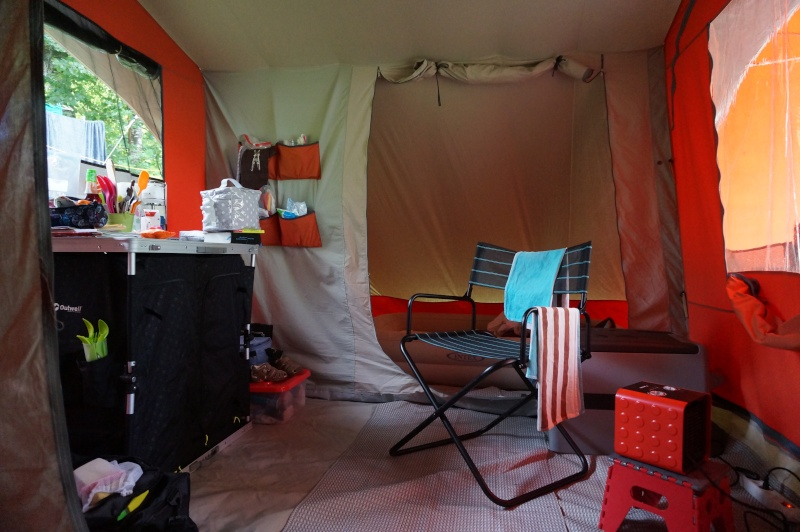 Camping tente bora bora automne et printemps? Dsc01510