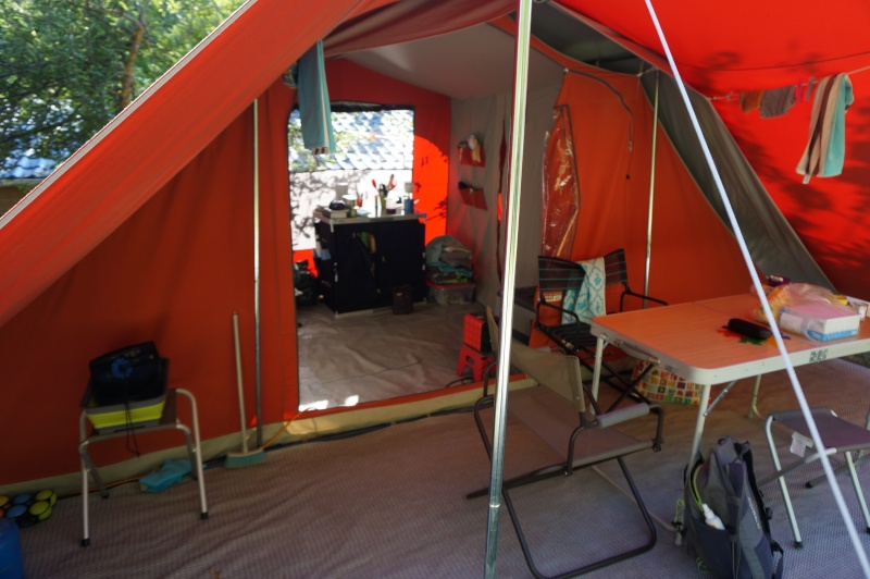 Camping tente bora bora automne et printemps? Dsc01610