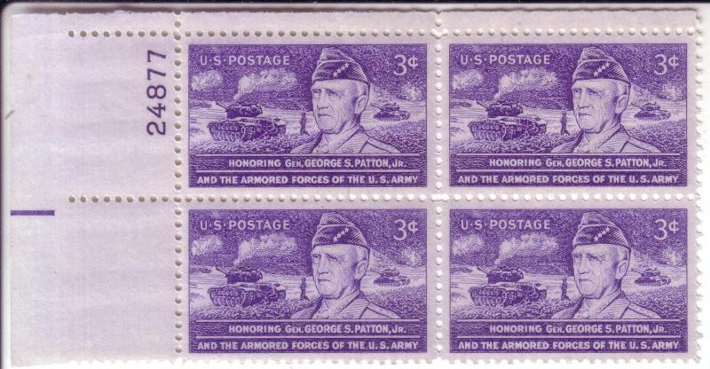 Les Etats-Unis dans la guerre. Usa_1913