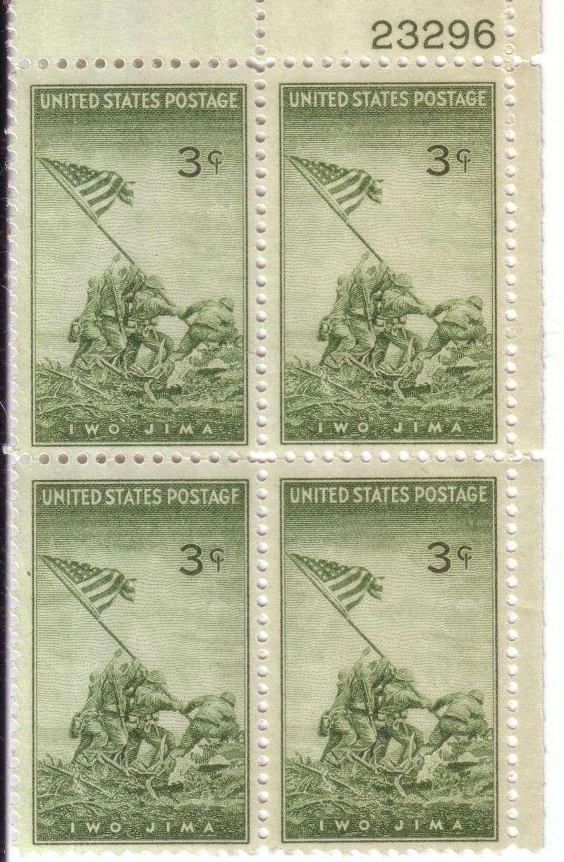 Les Etats-Unis dans la guerre. Usa_1915
