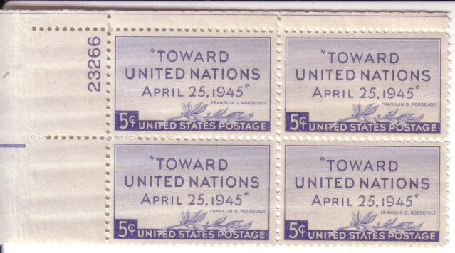 Les Etats-Unis dans la guerre. Usa_1919