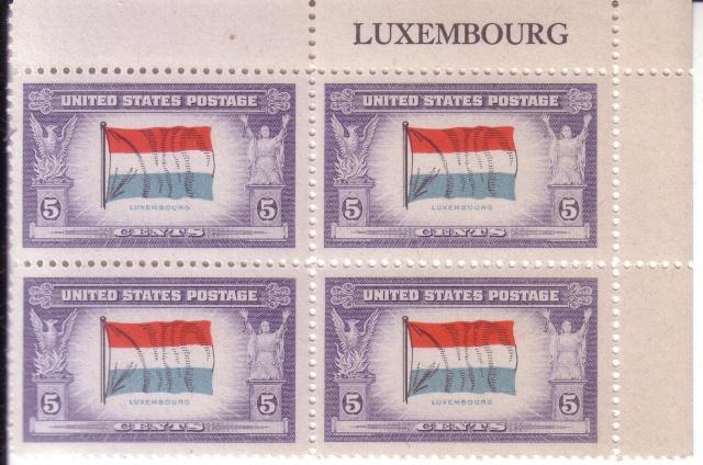 Les Etats-Unis dans la guerre. Usa_1928