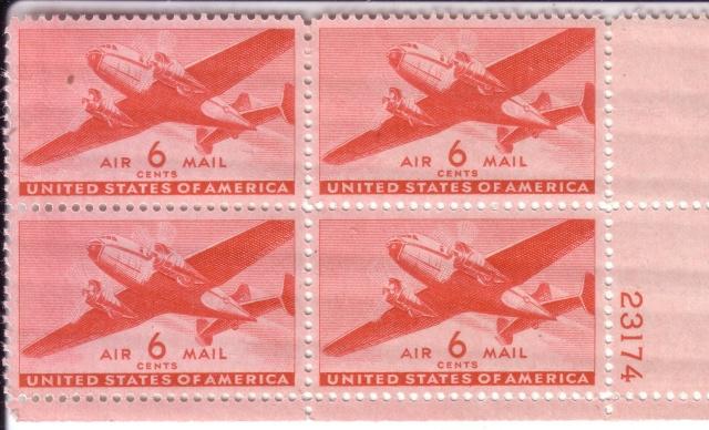 Les Etats-Unis dans la guerre. Usa_1935