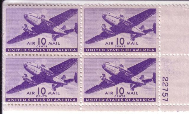 Les Etats-Unis dans la guerre. Usa_1937