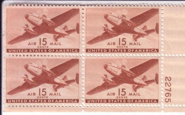 Les Etats-Unis dans la guerre. Usa_1938