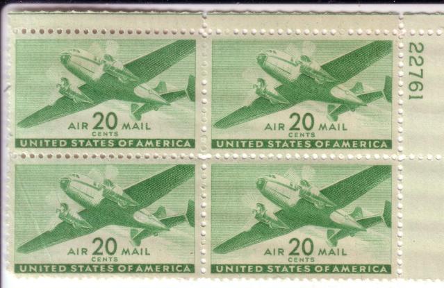 Les Etats-Unis dans la guerre. Usa_1939