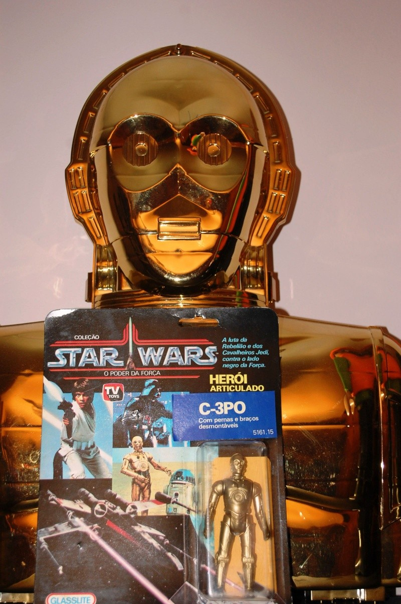 Anyone Up for a Raffle? Glasslite C3PO MOC **ADDED Luke Bespin POPY  MIB** See page 3 for details - WINNERS HAVE BEEN CHOSEN!!! PAGE 7 - Page 5 Dsc_6625