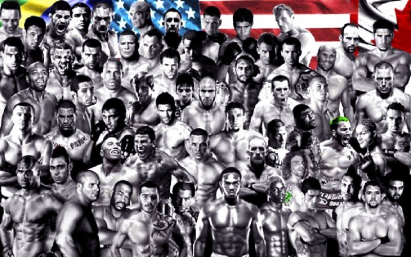 The Fight MMA in the World The_mm10