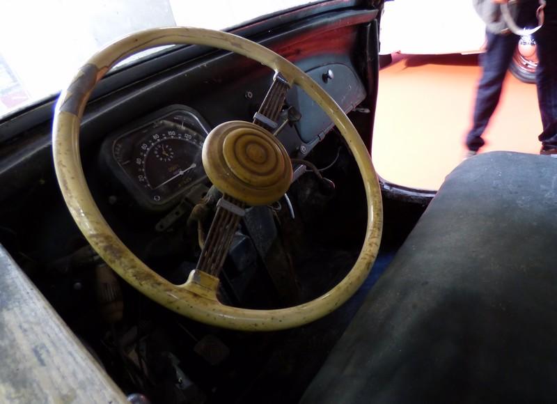 AUTOMEDON 2014 Autom109
