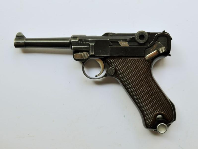 LUGER KRIEGHOFF 1936 Kriegh10
