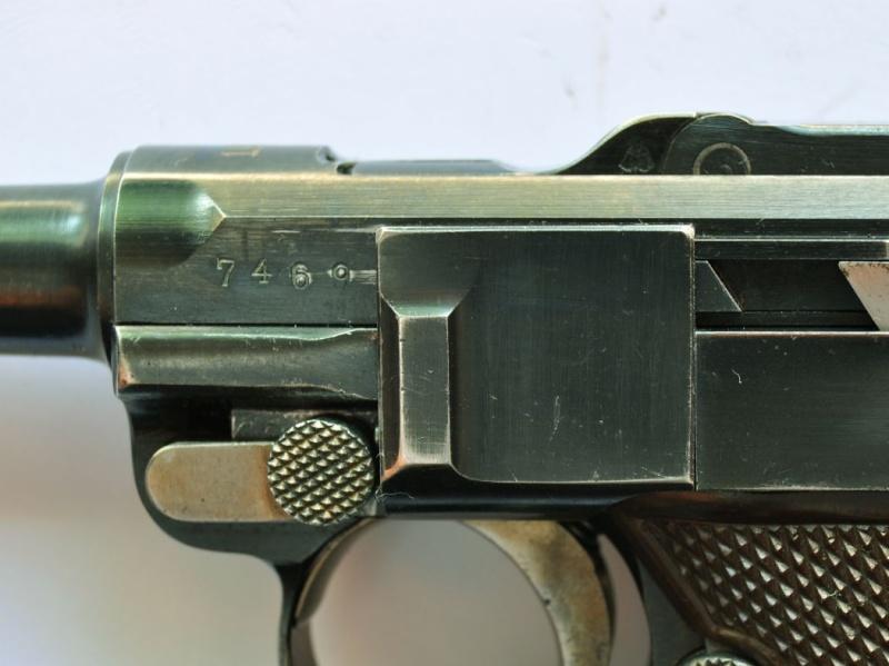 LUGER KRIEGHOFF 1936 Kriegh11