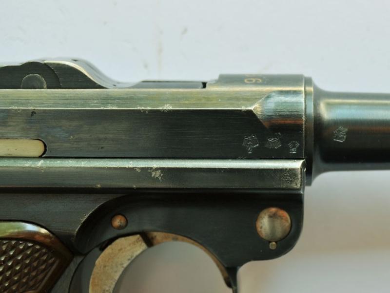 LUGER KRIEGHOFF 1936 Kriegh12