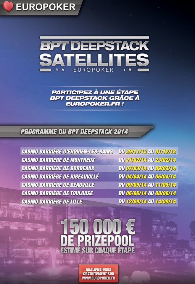 BPT DEEPSTACK SATELLITES SUR EUROPOKER Bpt-m-10