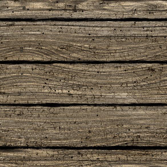 Filter Forge - création de textures 18-09-10