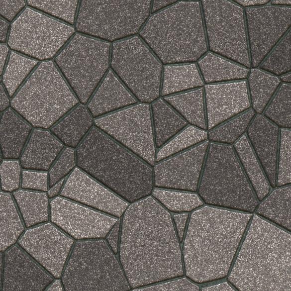 Filter Forge - création de textures 18-09-12