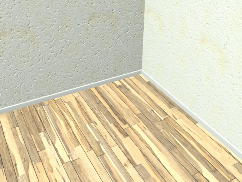 Filter Forge - création de textures Parque12