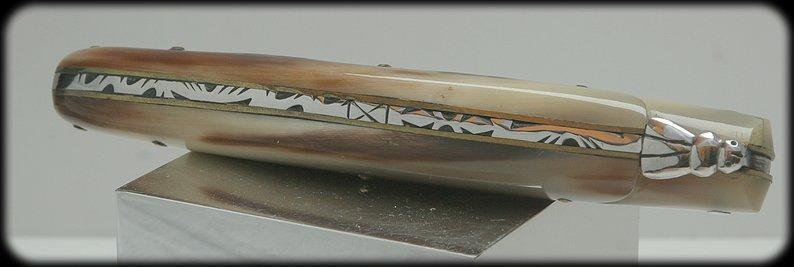 Le laguiole de 13cm, chronique d'une mort annoncée - Page 2 Img_2411