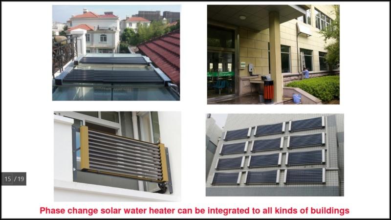 New Solar Hot Water Technology Sti_sw10