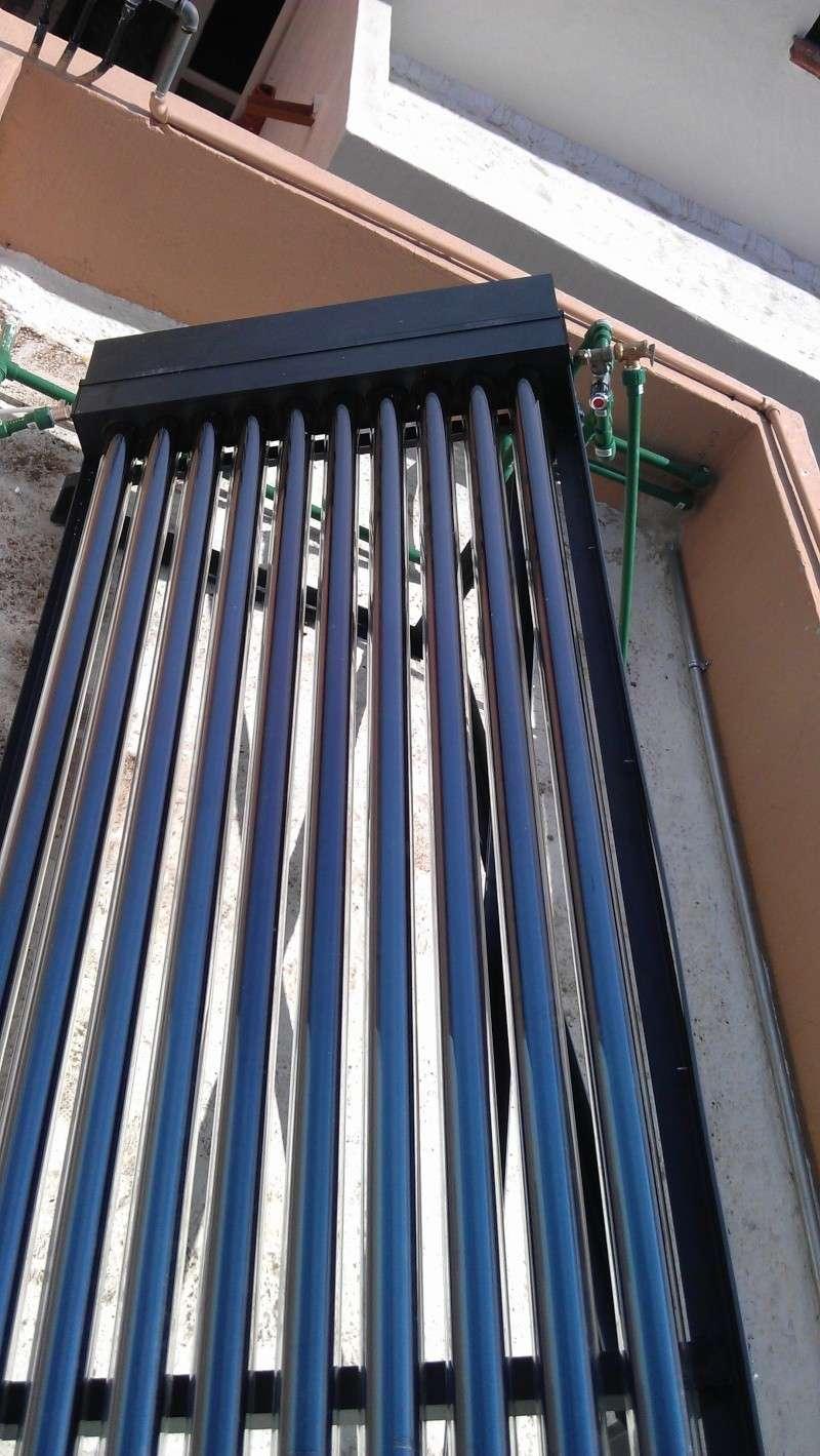 New Solar Hot Water Technology Sti_sw11
