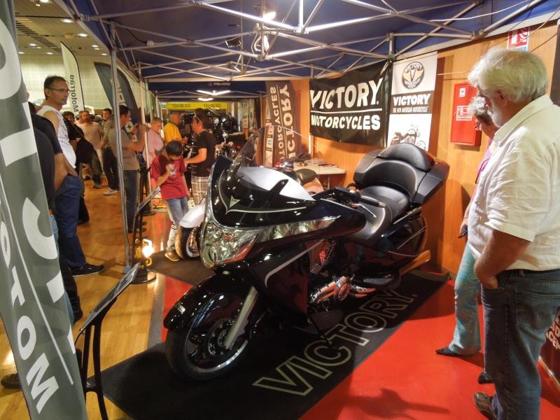 SALON motos MONTBELIARD 19 octobre 2014 Dscn5515