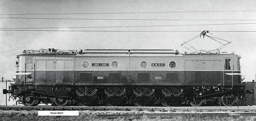 *Discussion* Nouveautés Ferroviaires 2014 ( Märklin Roco Noch Piko etc ) - Page 8 12799310